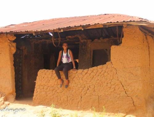 Anuoluwapo Eunice