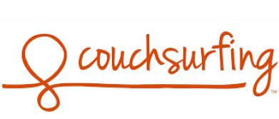Couchsurfing Lagos
