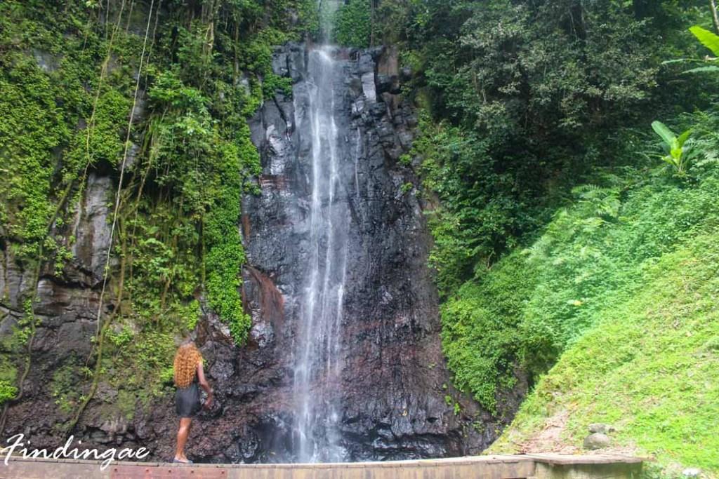 Sao Nicolau Sao Tome