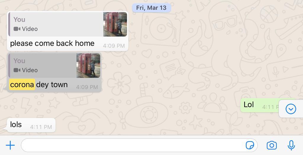 WhatsApp Image 2020-05-15 at 8.36.00 PM