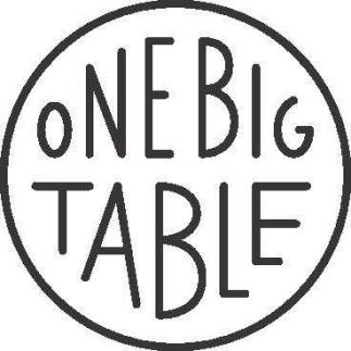 one-big-table-4