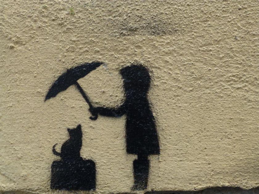 Gent Streetart
