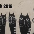 Rückblick 2016