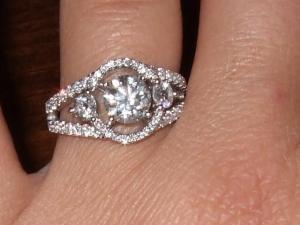 bling ring 2