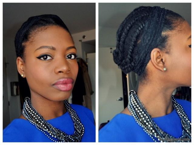 3-hair posts-002