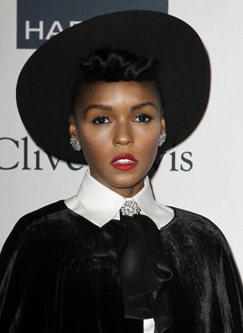 04-janelle-monae-clive-davis-and-the-recording-academy-s-2013-pre-grammy-gala-01