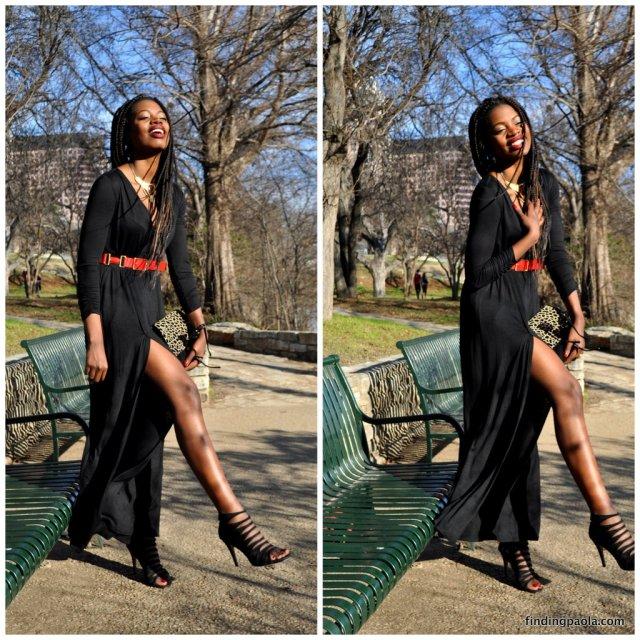15-style high slit dress-001