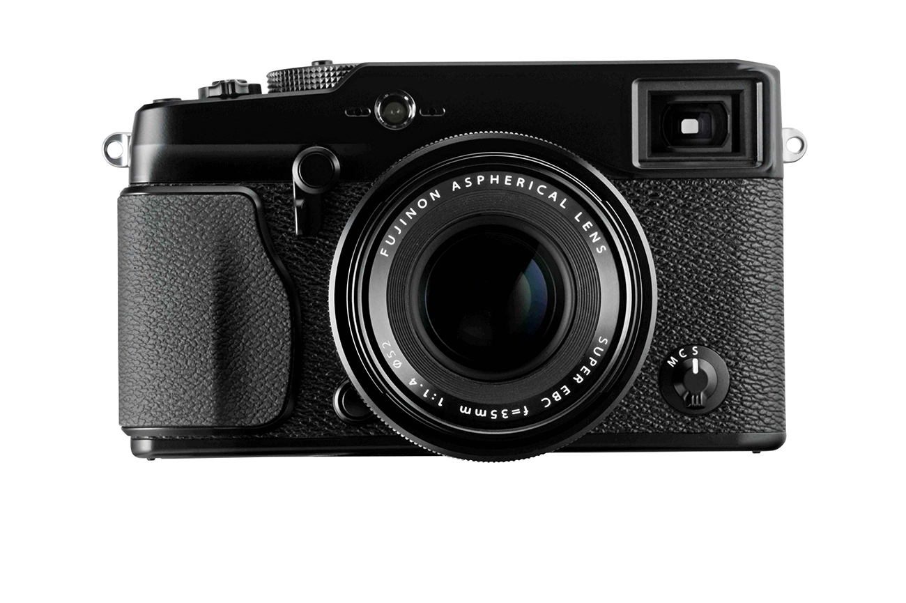 Fuji Fuji Pre Order The Fuji X Pro1 At Adorama And Amazon