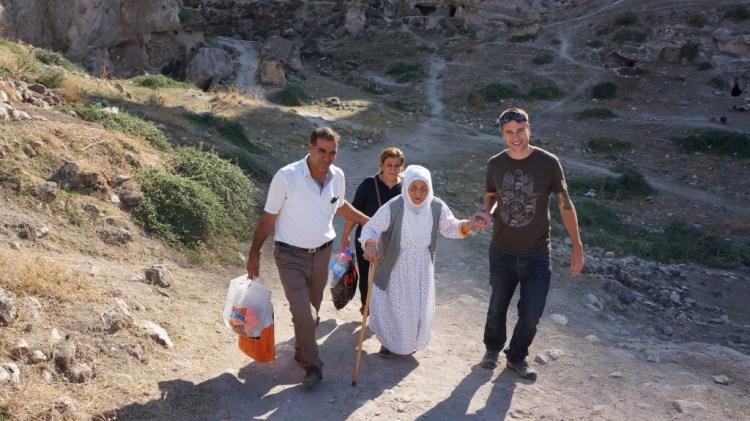 Hasankeyf