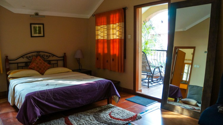 Best Airbnb in Bangalore
