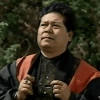 Manipuri Song: Ukhrul da eigi thawai leihoure by Naba Volcano