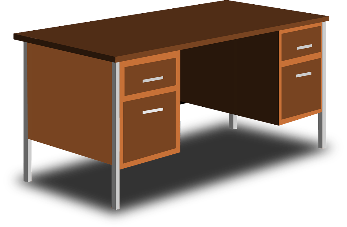 Home Office Definition Define Your Work Space Feng Shui Tips For Home Offices