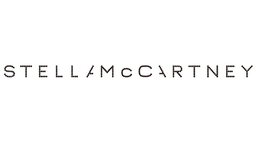 Stellamccartney Logo Vector Svg Png