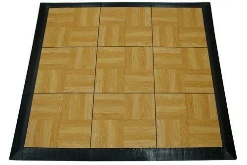 Portable Wood Floor Over Carpet Carpet Vidalondon