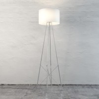 Glass Lamp Shades for Floor Lamps