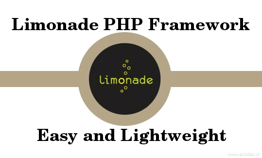 Best 5 Lightweight PHP Frameworks for REST APIs Development - employee update form