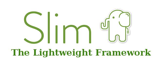 Best 5 Lightweight PHP Frameworks for REST APIs Development - web developer job description