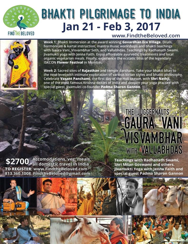 ftb-pilgrimage-poster