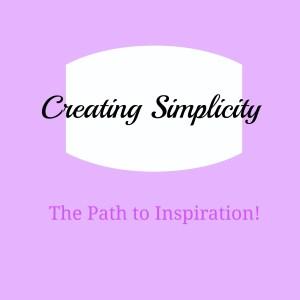creatingsimplicity2