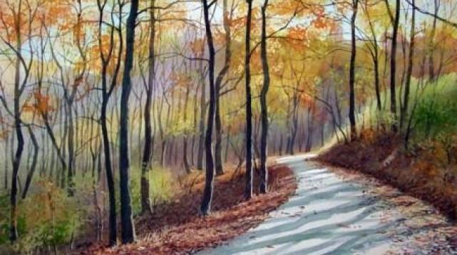 how-to-paint-landscape