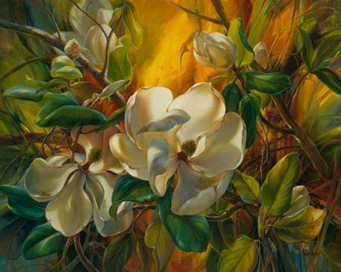 floral-oil-paintings