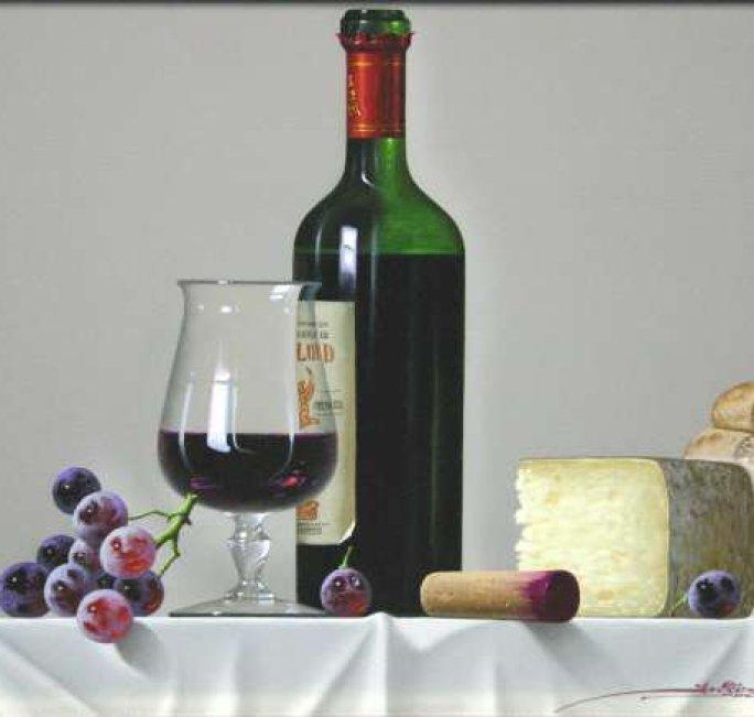 wine-grape-painting