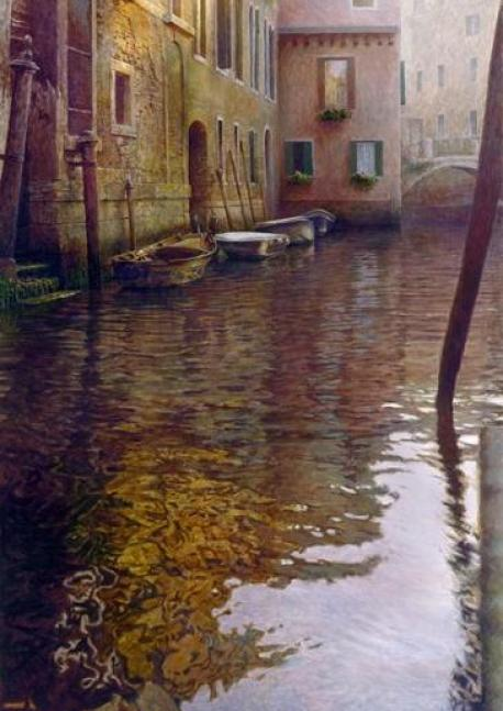 river-painting-technique