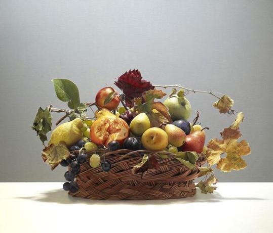 fruit-still-life
