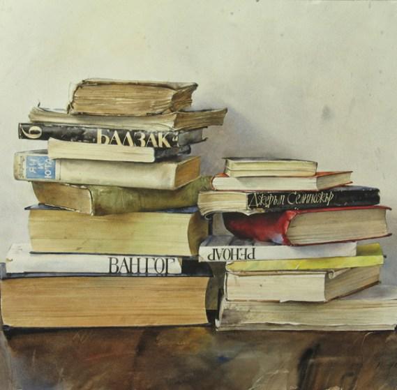atanas-book-painting