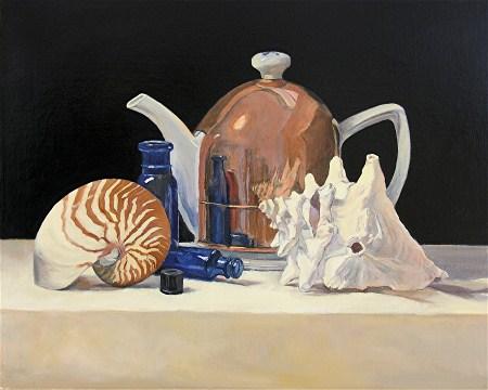 still-life-oil-paintings