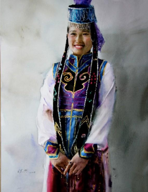 guan-weixing