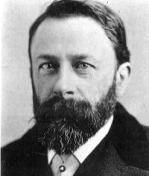 bierstadt-artist
