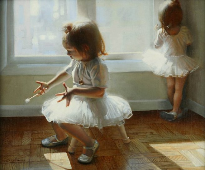 kid-paintings