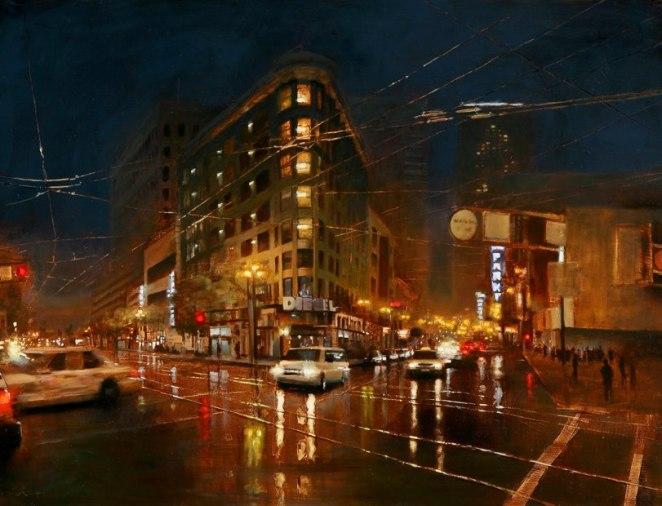night-city-painting