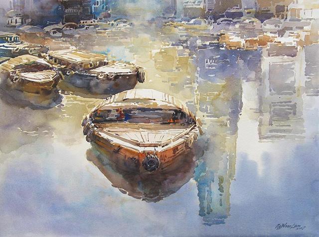 boat-watercolor