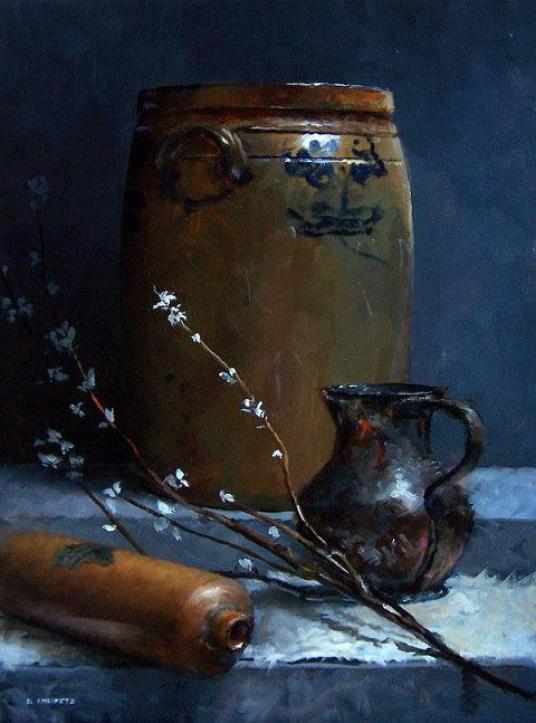 David-Cheifetz-artist