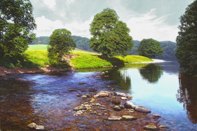 landscape-paintings