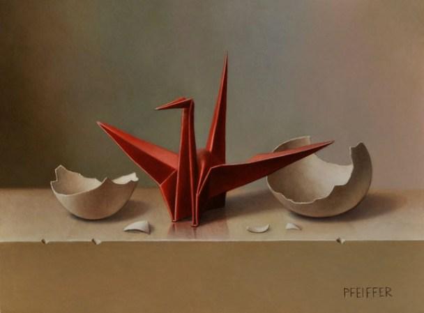 egg-shell-paintings
