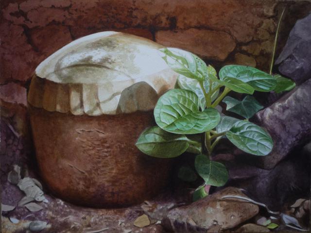 realistic-leaf-watercolor