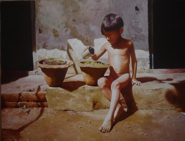 raghunath-sahoo-watercolor
