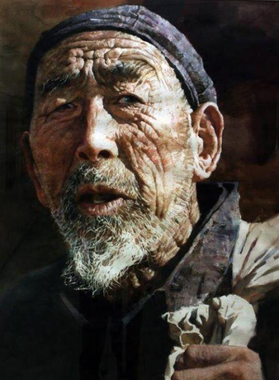 Yie Xian Min