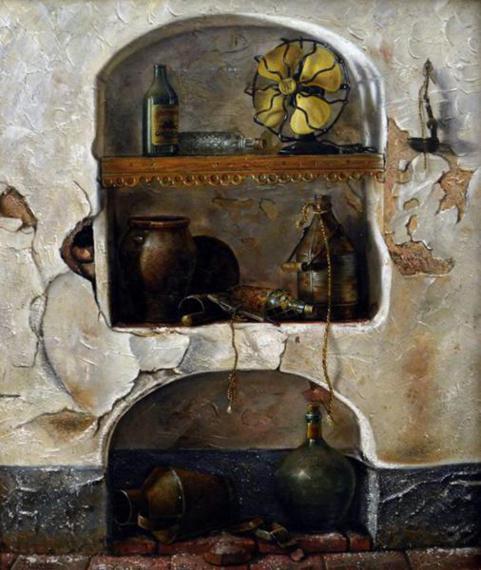 ricardo-renedo-artist