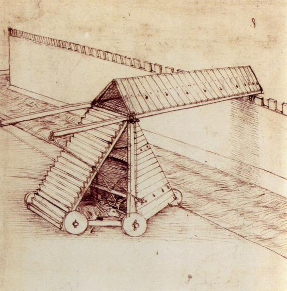 leonardo-da-vinci-machine