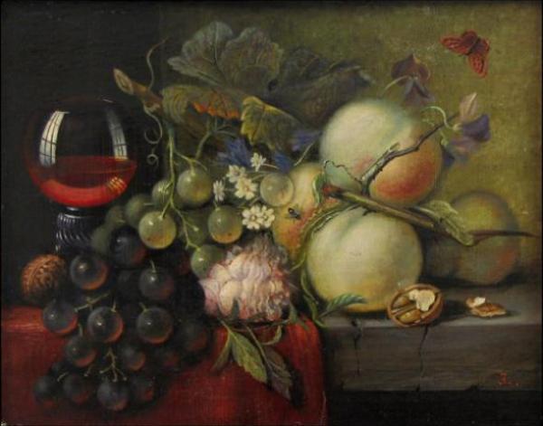 Edward-Ladell-artist