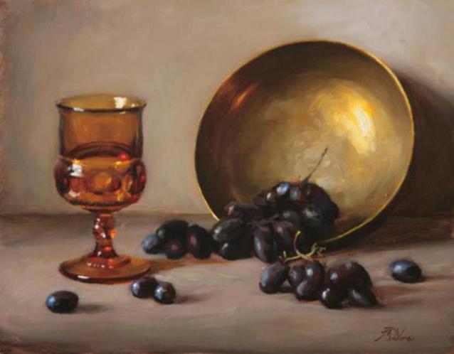 still-painting-artists