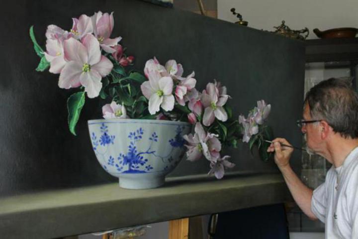 flower-painting-tutorial