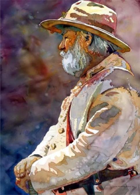 Laurie-warren-watercolor