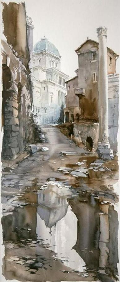 famous-watercolor