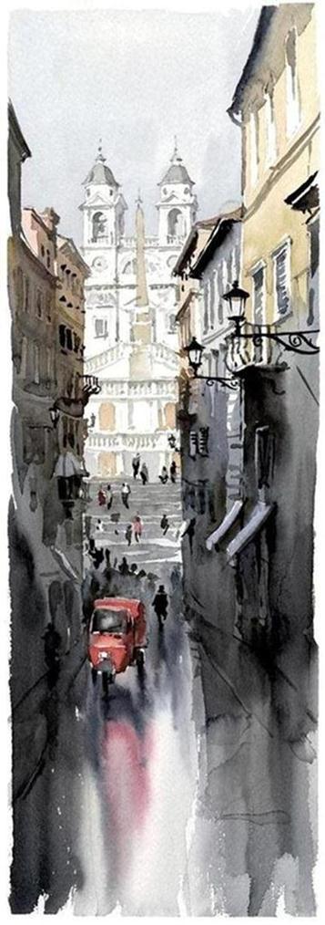 Igor-Sava-paintings