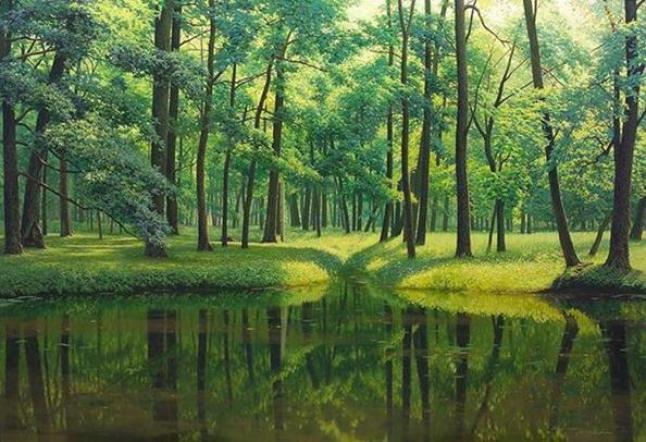 painting-landscape-tips
